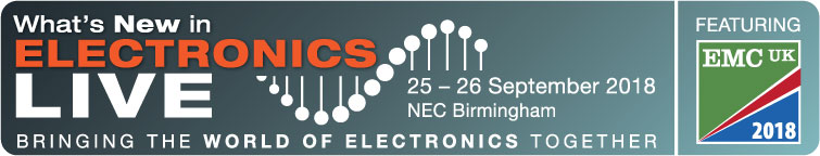 wnie live electronics expo uk electronics