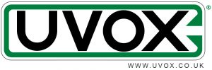 Logo ISS03