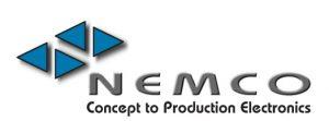 Nemco Logo