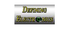 definingElecLogo