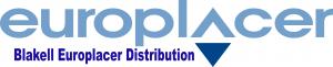 europlacer logo 280 645 copy