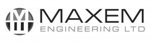 maxem logo