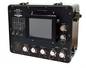 mts-206