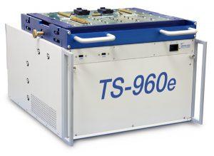 ts-960e-web