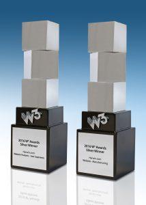 Harwin W3 Award Jan 17 combined