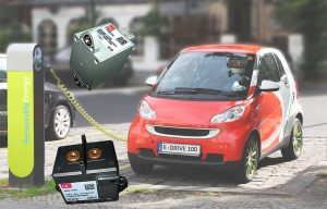 LSIS-EV-Relays-with-Electric_Car_recharging-Faded-300ppi