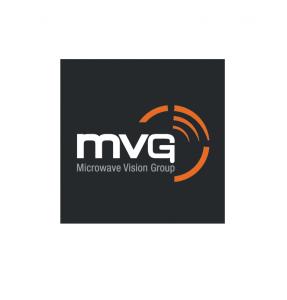 MVG_carre