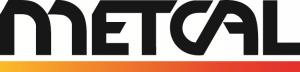 Metcal Logo
