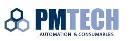 PMtech logo