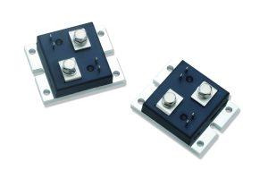 Alpha Electronics Introduces FNP Series