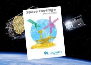 Space Heritage Shortform
