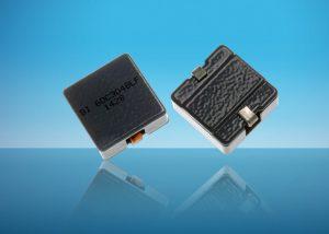 TT060-HM73E-10_SMT_Inductors-pressphoto