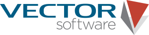 VECTOR_Software_Letters