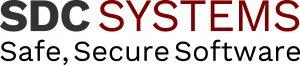 sdc-hires-logo