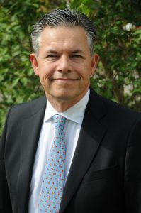 Michael Nielsen, Global Sales Manager, ETAL Group -2-