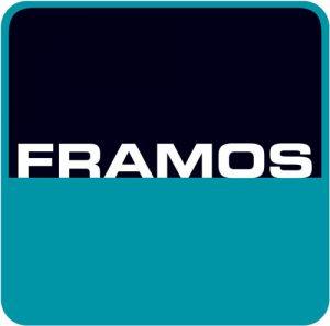 Bild2_Framos_rgb_300dpi