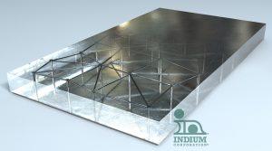 Indium_InFORM