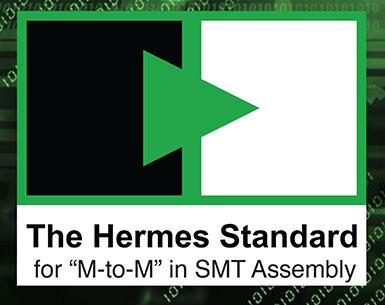 the hermes standard